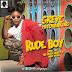 Mp3 Download   Grey C  Ft. Patoranking - Rude boy   [Official Music Audio]-Enjoy......