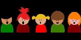 Am ersten Tag im Kindergarten ist dein Kind einer Vielzahl von Eindrücken ausgesetzt. Das ist spannend, aber auch erschöpfend.