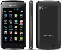 Harga Hp Android 400 ribuan Andromax i