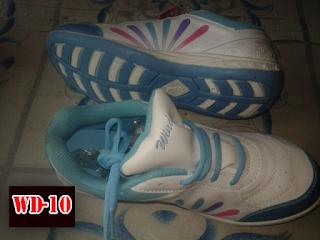 Sepatu Wind Murah