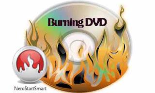 dvd yang bisa di copy/burning tetapi tidak bisa di hapus filenya