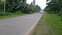 Lot for Sale, Blk 1, Lot 3, 100sqm, Residencial Lot, 350K, IGACOS (Samal Island), Davao City