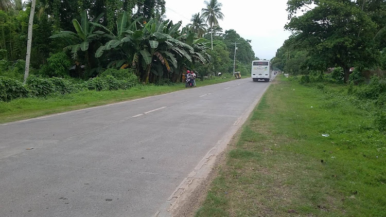 Lot for Sale, Blk 4, Lot 16, 100sqm, Residencial Lot, 350K, IGACOS (Samal Island), Davao City