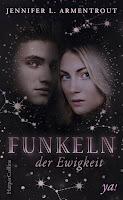 https://melllovesbooks.blogspot.com/2019/03/rezension-funkeln-der-ewigkeit.html