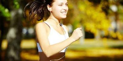 نصائح-للتخسيس-السريع-خلال-10-رياضة-الجري-كالتشر-عربية