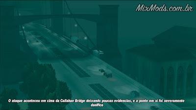 tradução para gta 3 português corrigida