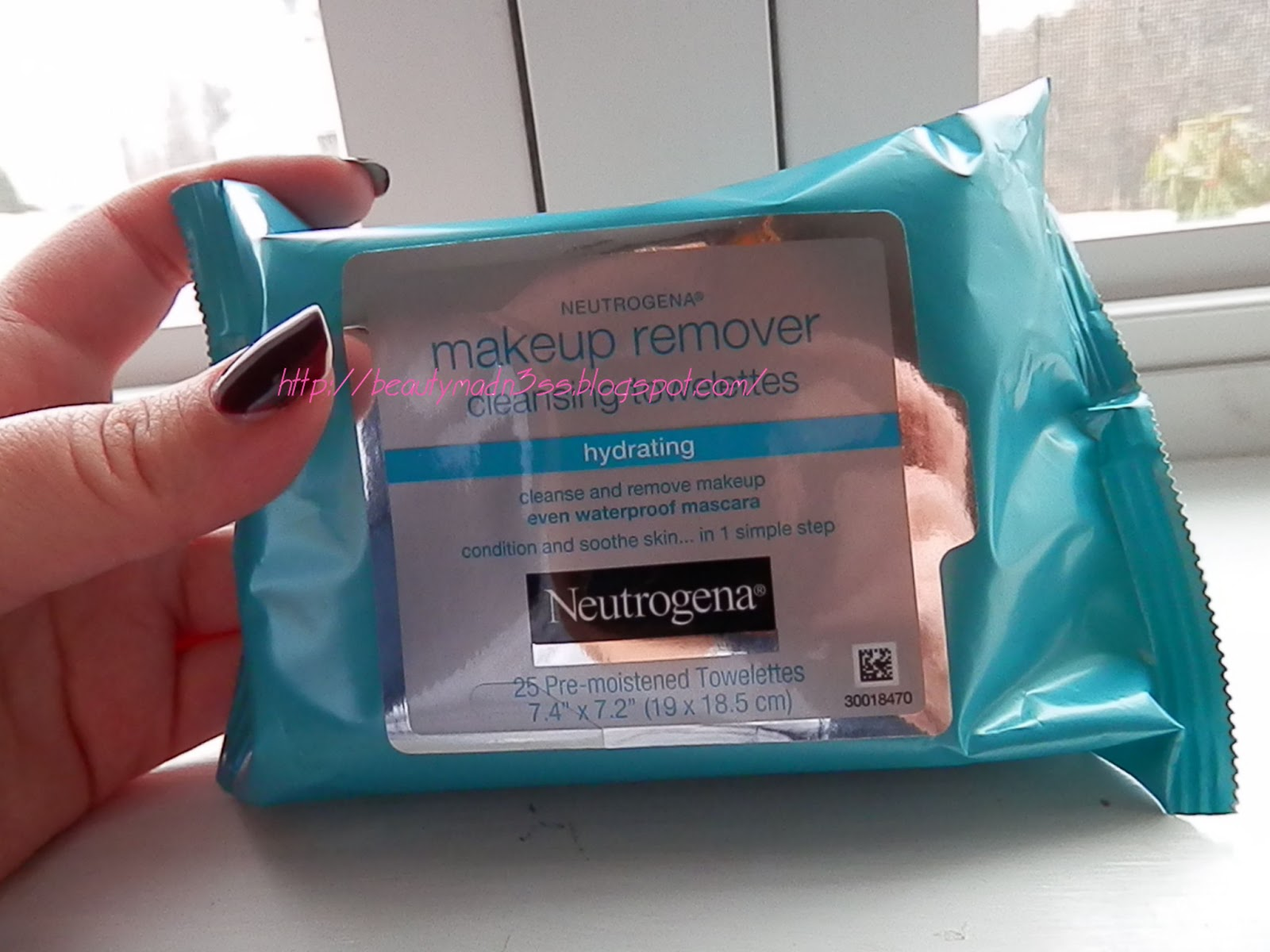Beauty Madness Drugstore Haul Feb 23rd And Some Reviews