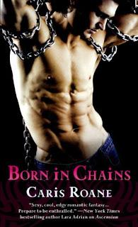 https://www.amazon.com/Born-Chains-Men-Book-ebook/dp/B00CQY7QZ0/ref=la_B0043YWE1M_1_13?s=books&ie=UTF8&qid=1506284845&sr=1-13&refinements=p_82%3AB0043YWE1M