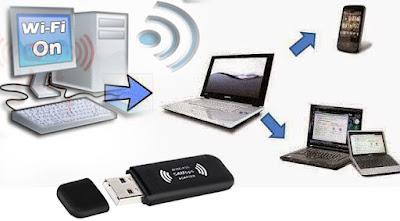 make desktop wifi,what is wifi,how to make computer wifi