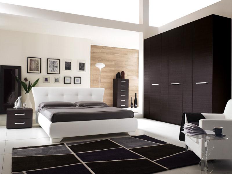 Mood modernoriginaldesign for Mobili stanza letto