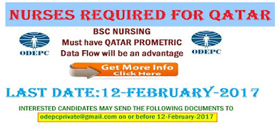 http://www.world4nurses.com/2017/02/home-care-nurses-required-for-qatar_7.html