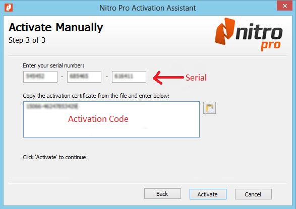 nitro pdf professional trial version download