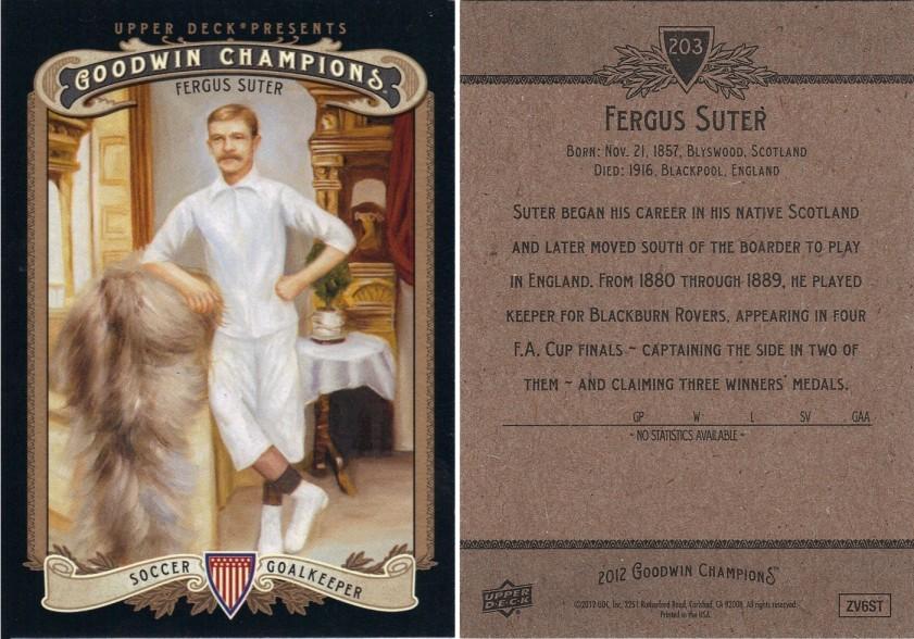 نتيجة بحث الصور عن Fergus Suter