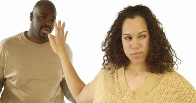 wife won t initiate sex