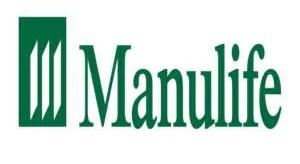 Lowongan Terbaru di Asuransi Jiwa Manulife Indonesia, Mei 2016