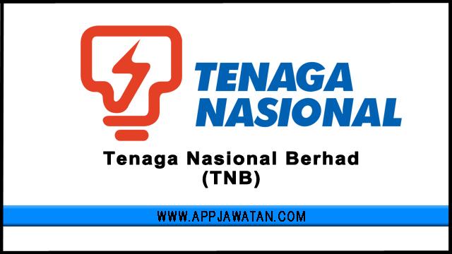 Tenaga Nasional Berhad (TNB)