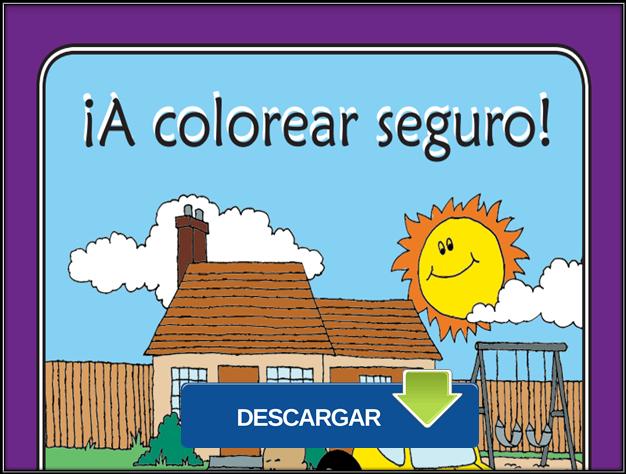 Dibujos Divertidos Para Colorear Para Primaria Descargar Gratis