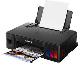 Canon Pixma G1510 Driver Download