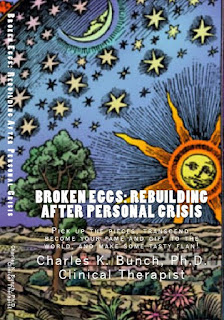 recovery from disaster crisis: books workbooks resources guides