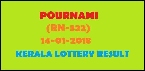 pournami-rn-322-14-01-2018