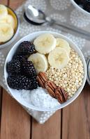 4-cosas-hacer-conseguir-dieta-saludable-perder-peso