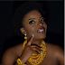 Most babymamas pretend to fine in public - Empress Njamah