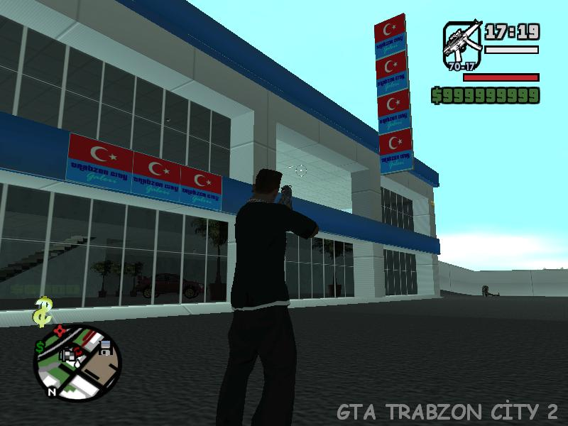gta san andreas trabzon city 2 tayfun key.rar