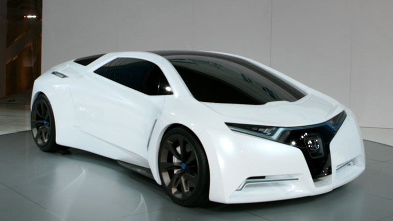 Cars Wallpapers And Pictures Car Images Car Pics Carpicture Best Honda Sports Cars