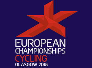 BMX - Campeonato de Europa 2018 (Glasgow, Escocia)