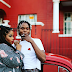 Shekhinah turned 23 her boyfriend couldn't help but gush over her