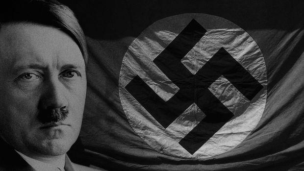 Η άνοδος του Χίτλερ στην εξουσία και το ποδόσφαιρο ως όχημα προπαγάνδας