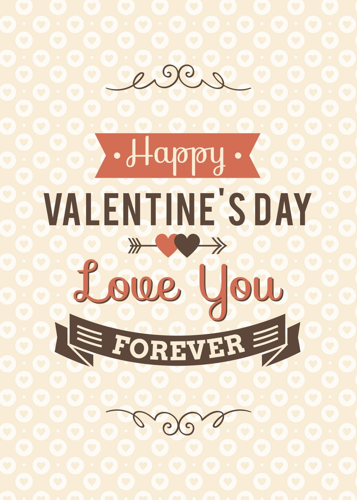 awesome valentines day cards download