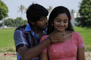 Poovitha Arvind Roshan Keerthi Shetty Shakila Starring Sevili Tamil Movie Stills  0029.JPG