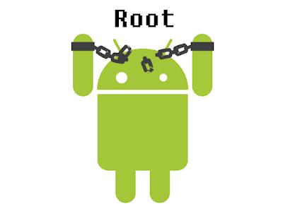 Hasil gambar untuk root android
