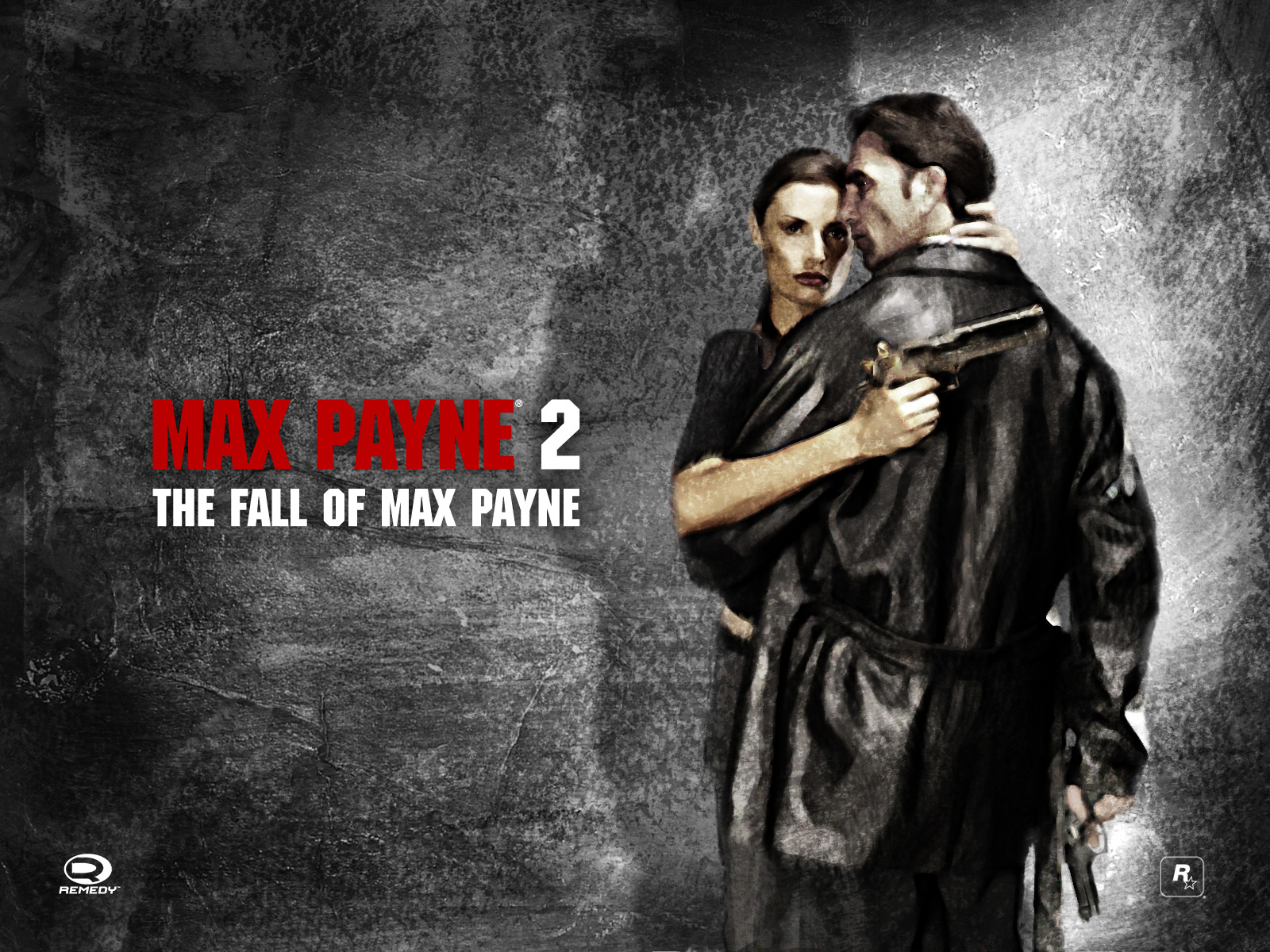 max payne 2 download myegy