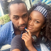 Finally Rapper Eva Alordiah has confirms split with her fiance, Caesar, in a new Instagram post.