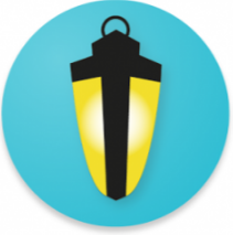Download Lantern: Better than a VPN 3.6.1 APK for Android