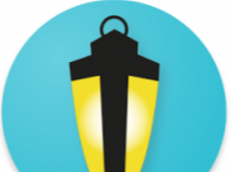 Lantern: Better than a VPN 3.6.1 APK for Android