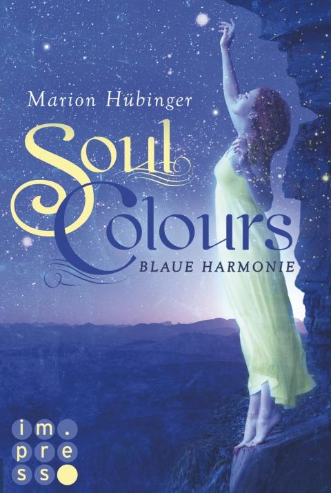 Soul Colours 1
