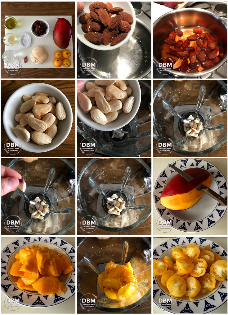 salmorejo-mango-pasos1