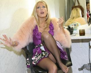 Смотреть проститутки износилование