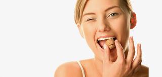 Pourquoi les femmes ont-elles besoin d'acides gras oméga 3?