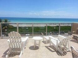 The Pavilion Condo, Miami Beach Florida Vacation Home