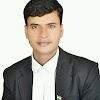 गुरुग्राम बार एसोसिएशन के उपाध्यक्ष राजेश यादव ने गैंगरेप पीड़िता को इंसाफ दिलाया