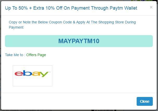 Шустрые Socks5 Для Чекера Ebay - Buy cheap proxy for cheat likes od