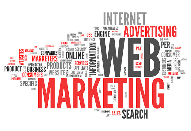 7 Tips For Successful Online Marketing