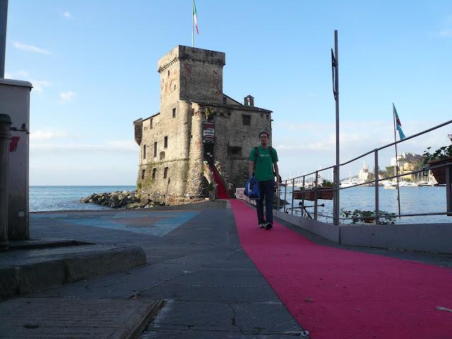 red-carpet-record-rapallo-portofino