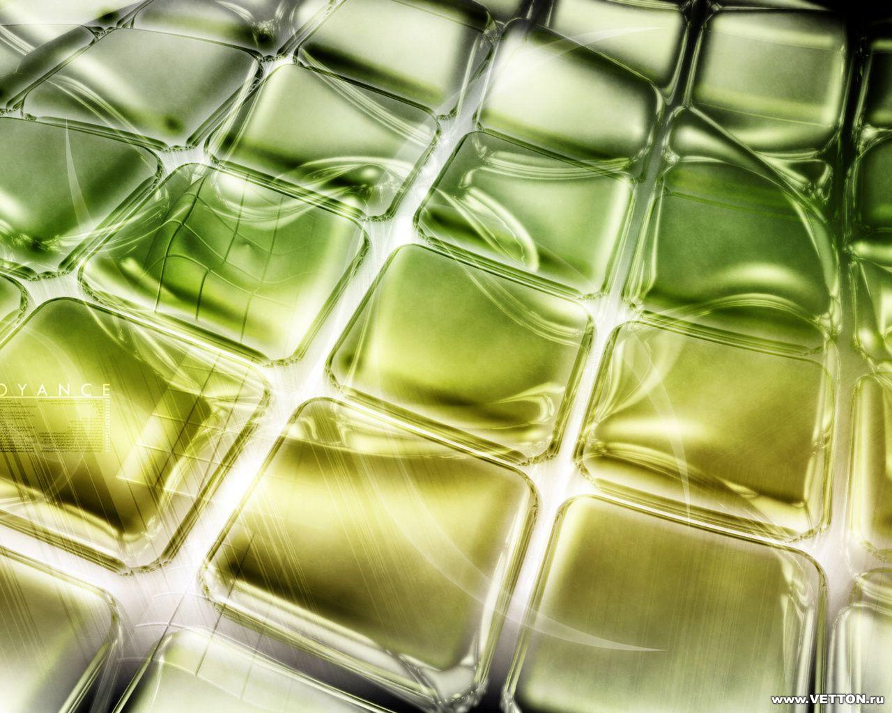 Crystal Wallpaper For Walls: CRYSTAL WALL PAPERS: Crystal Wallpaper