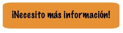 http://www.clubpequeslectores.com/p/mas-informacion-curso.html