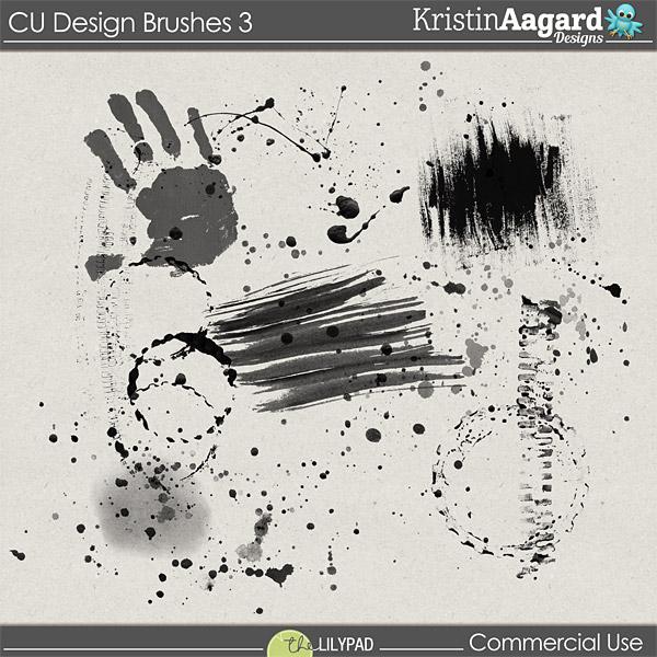 http://the-lilypad.com/store/Digital-Scrapbook-Design-Tool-CU-Design-Brushes-3.html